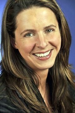 Charlotte L.