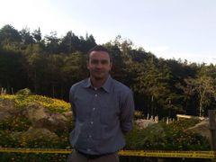Felipe Charry N.
