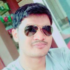 Ishwar Prasad B.