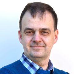 Krzysztof L.
