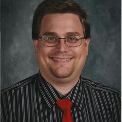 Joshua P.