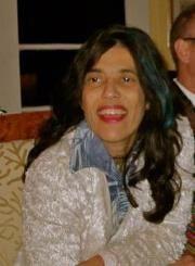 Sandra Z.