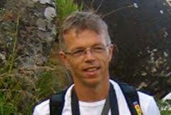 Michel X.