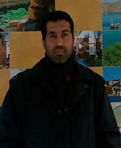 Khalil A.