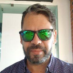 Manuel P.