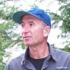 Fermin Nieto M.