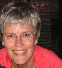 Kathy C
