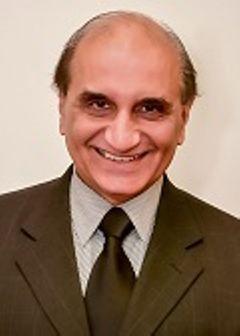 Ross L.