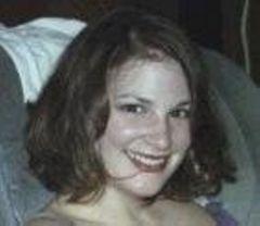 Leah Ann R.