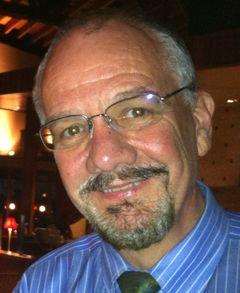 Juan N. Walterspiel M.