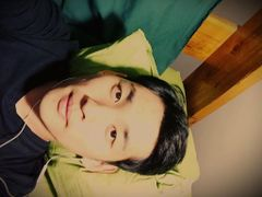 WooJong L.