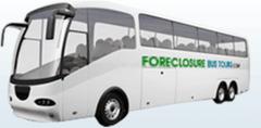 ForeclosureBusTours