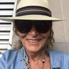 Lynn Blecker D.