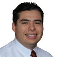 Gustavo C.