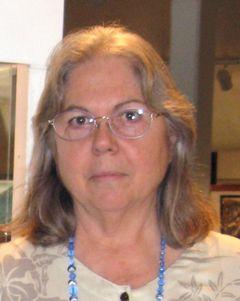 Jacquelyn P.