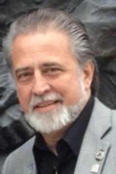 Dr. Doug Werner, OMD, MMEd, P.