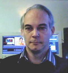 Douglas F.