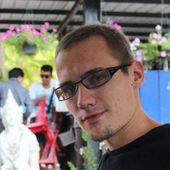 Dmitry Y.