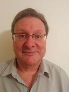 David N.