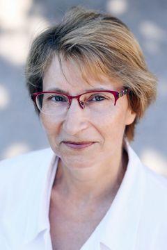 Sophie Soizeau S.