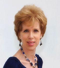 Michele Broad N.
