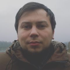 Aleksey G.