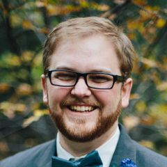 Andrew Reid E.