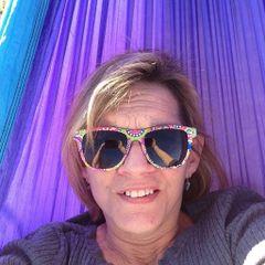 Debbie Roberts M.