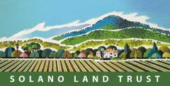 Solano Land T.