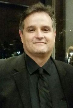 Cory C.