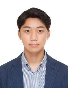 Chongan P.