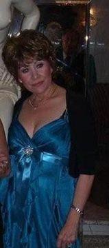 Dolores R.
