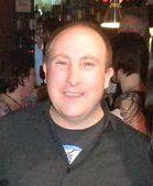 Glen J F.