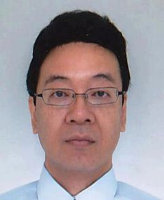 Fumihiko M.