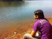 Naresh J.