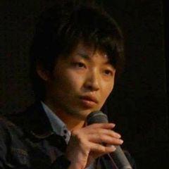 Ryoma K.