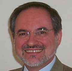 Romualdo G.