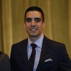 Omid S.