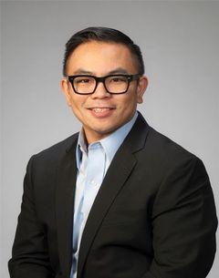Thanh Jimmy N.