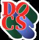 Write the Docs P.