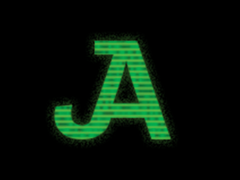 Jonas A.