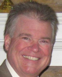 David A. B.