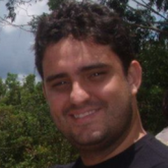 Frederico C.
