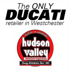 Hudson Valley M.