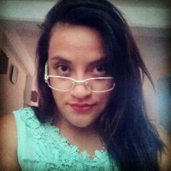 CZee Gonzalez (.