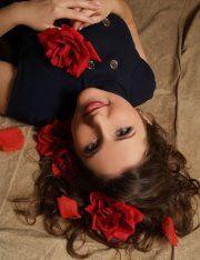 Ellina M.