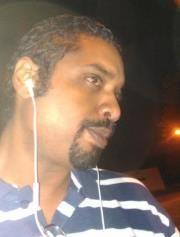 Montasir Nasr I.