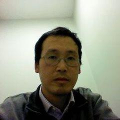 Xiang Z.