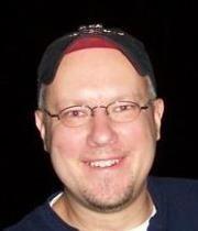 Sean W.