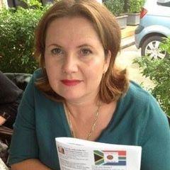 Marthie T.